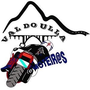Logo-MC-Val-Do-Ulla