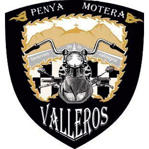 Logo-PM-Valleros