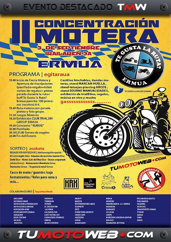 Cartel-AMC-Te-Gusta-La-Ruta-Ermua-Septiembre2016