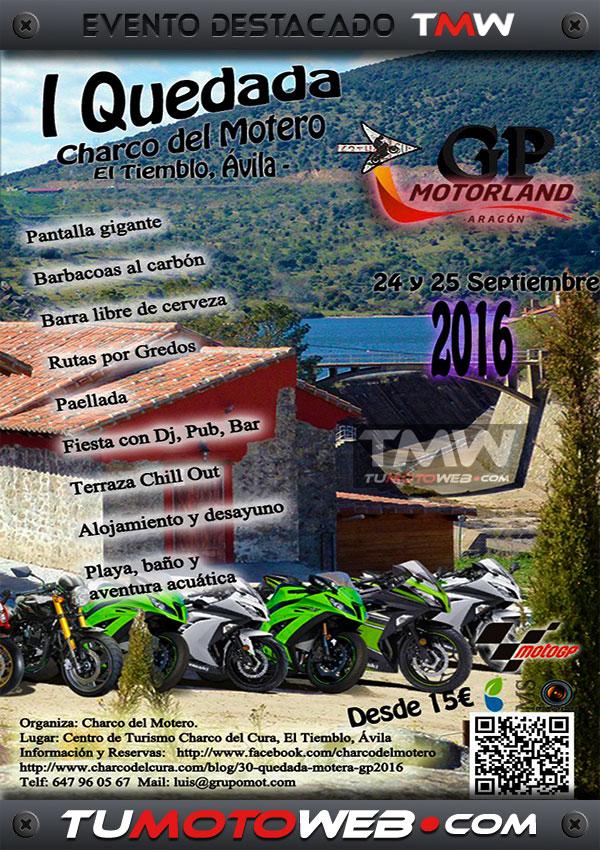 Cartel-Charco-del-Motero-Septiembre2016