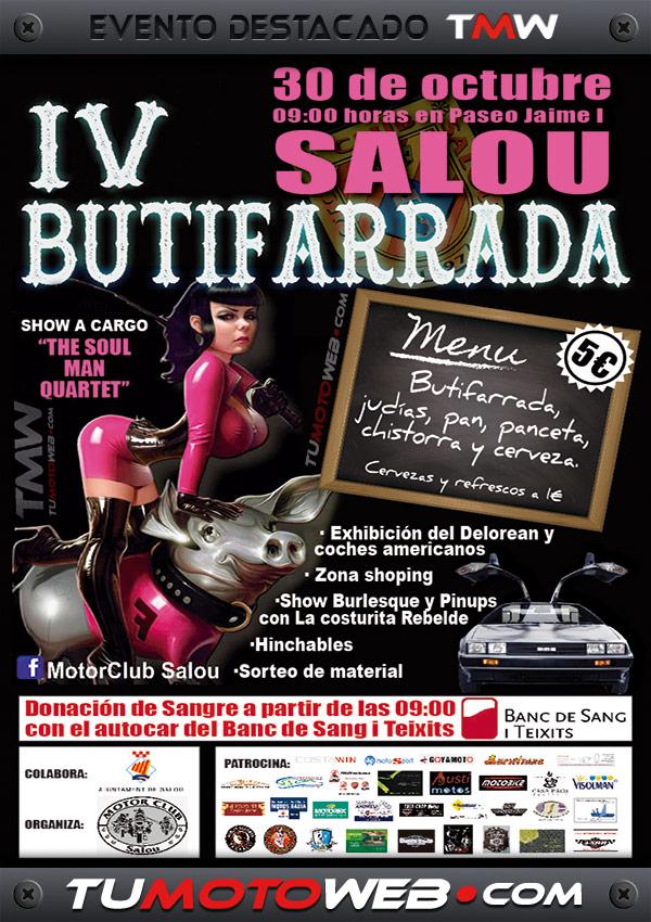cartel-definitivo-motor-club-salou-octubre2016