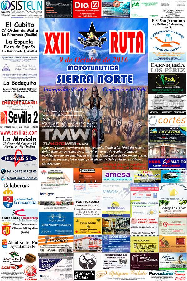 Colaboradores-PM-Rinconera-Octubre2016