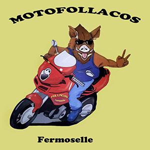 Logo-AC-Motofollacos