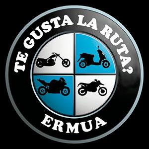 Logo-AMC-Te-Gusta-La-Ruta-Ermua