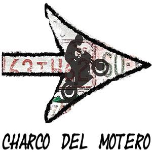 Logo-Charco-del-Motero