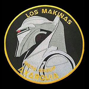 Logo-Los-Makinas-MG-Axarquia