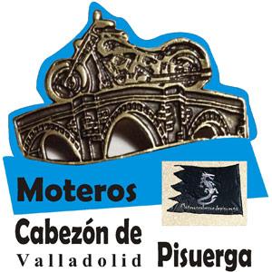 Logo-Moteros-Cabezon-de-Pisuerga