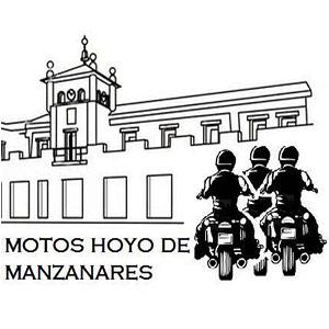 Logo-Motos-Hoyo-de-Manzanares