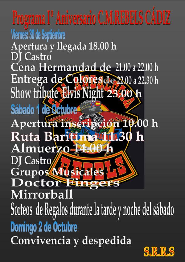 Programa-CM-Rebels-Cadiz-SeptiembreOctubre2016