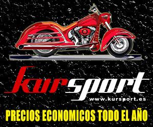 Banner Kursport