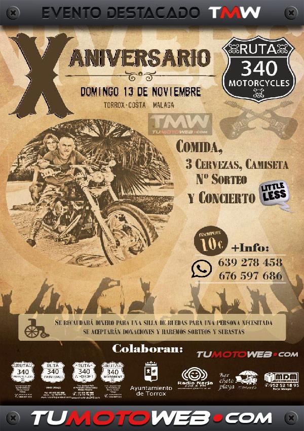 cartel-definitivo-ruta-340-motorcycles-noviembre2016