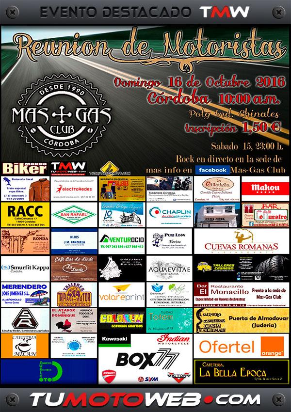 cartel-mas-gas-club-octubre2016