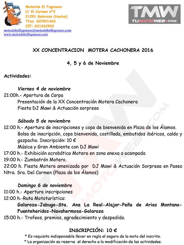 Programa-MC-El-Fogonazo-Noviembre-2016