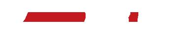 TUMOTOWEB.COM | Concentraciones Moteras 2020