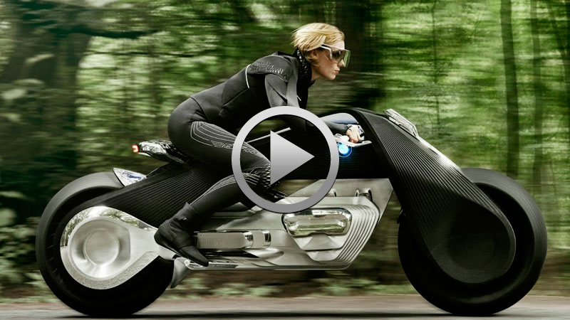 20161021-tmw-video-motorrad-vision-next-100