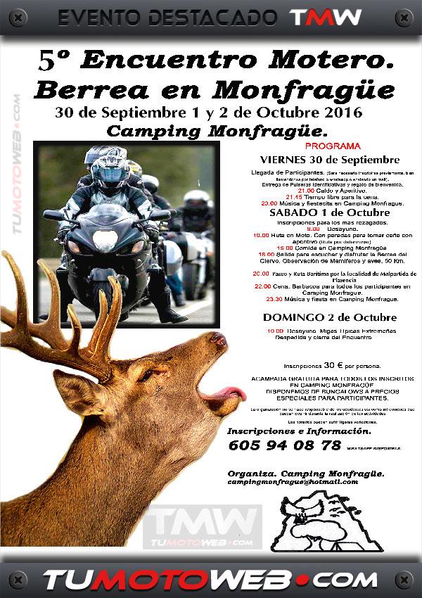 cartel-camping-monfrague-octubre2016