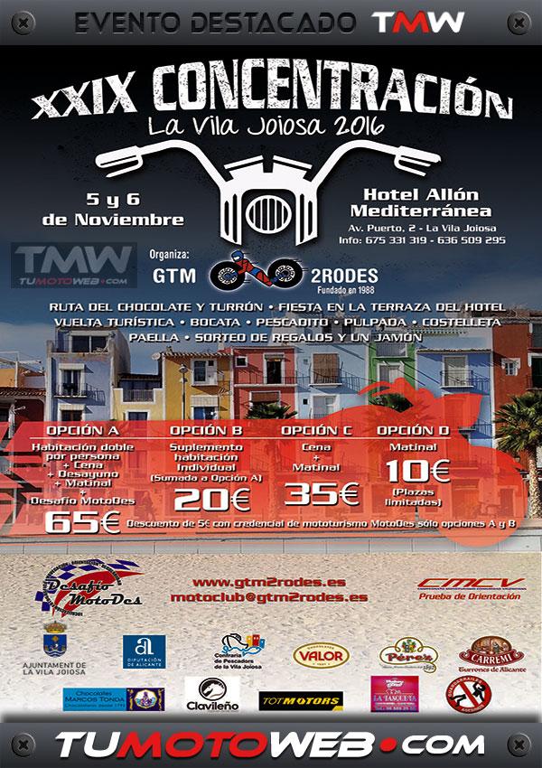 cartel-gtm-2-rodes-noviembre2016