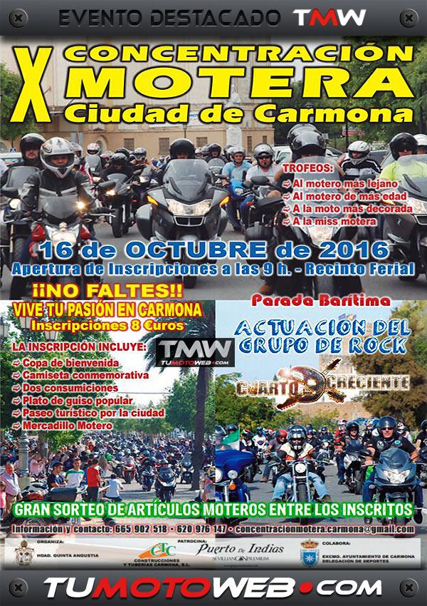 cartel-hermandad-quinta-angustia-octubre2016