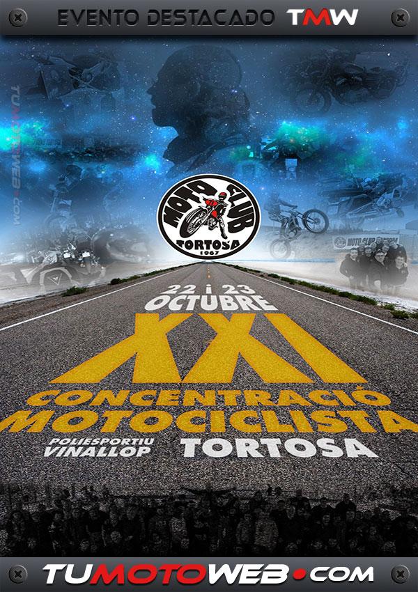 cartel-mc-tortosa-octubre2016