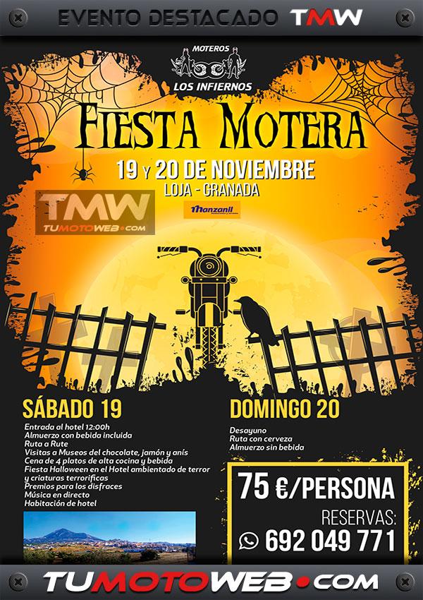 cartel-moteros-los-infiernos-noviembre-2016