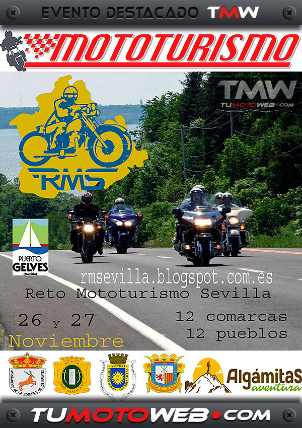 cartel-provisional-01-mototurismo-sevilla-noviembre-2016