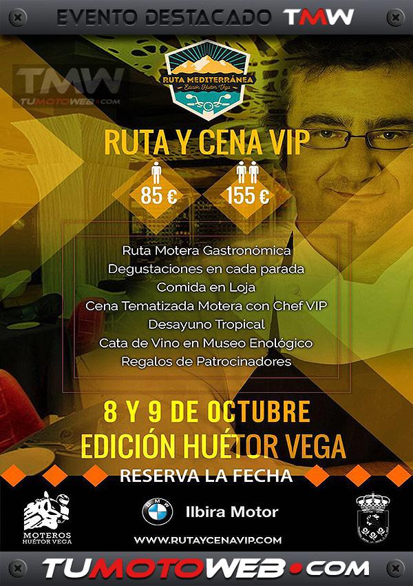 cartel-ruta-mediterranea-y-cena-vip-octubre2016