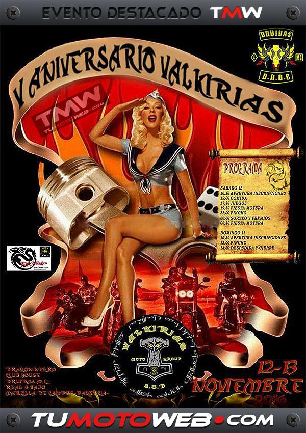 cartel-valkirias-mg-noviembre-2016