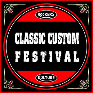 logo-classic-custom-festival