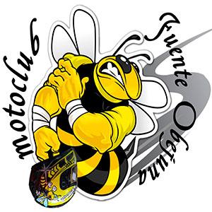 logo-mc-fuente-obejuna