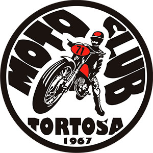 logo-mc-tortosa