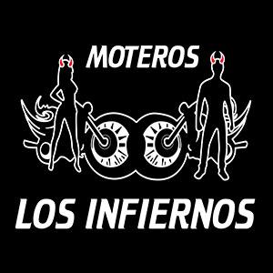 logo-moteros-los-infiernos