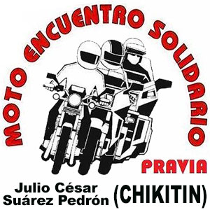 logo-moto-encuentro-solidario-pravia