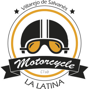 logo-motorcycle-club-la-latina