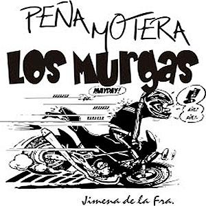 logo-pm-los-murgas