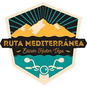 logo-ruta-mediterranea