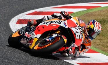 Dani Pedrosa confirma que correrá en el GP de Valencia 2016