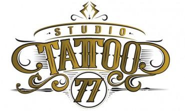Inauguración Studio Tattoo 77
