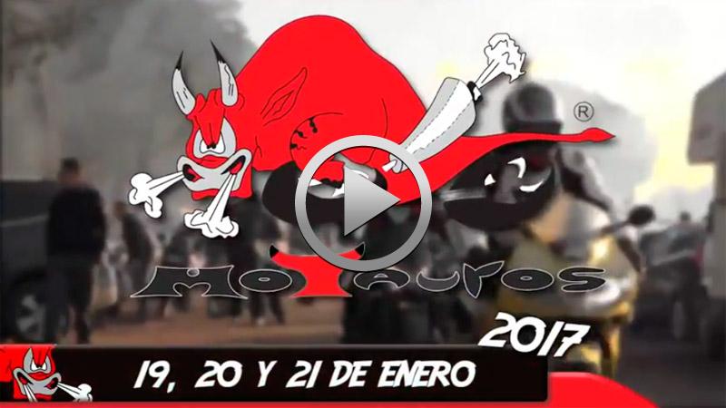 20161125-videos-tmw-xvii-concentracion-motauros-2017