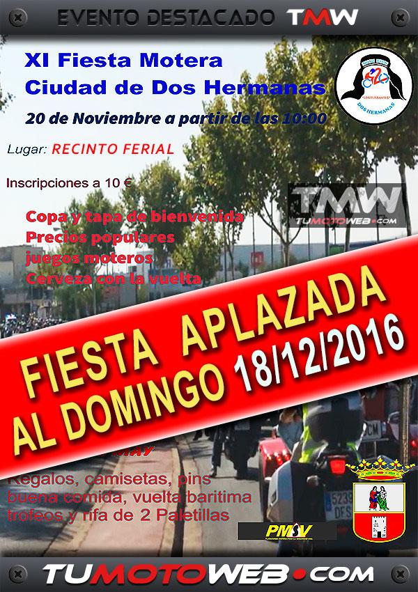 cartel-aplazado-18122016-mc-los-turbantes-noviembre-2016