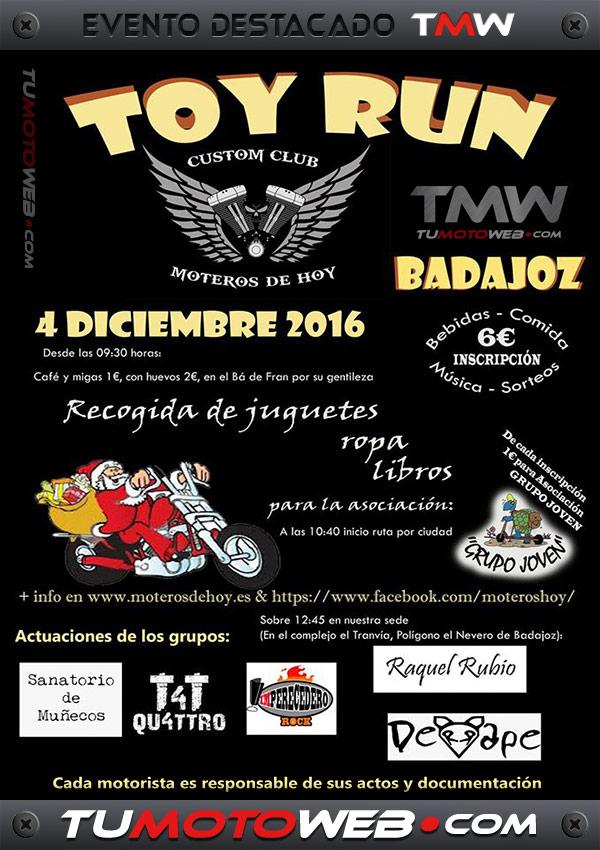 cartel-definitivo-01-moteros-de-hoy-diciembre-2016
