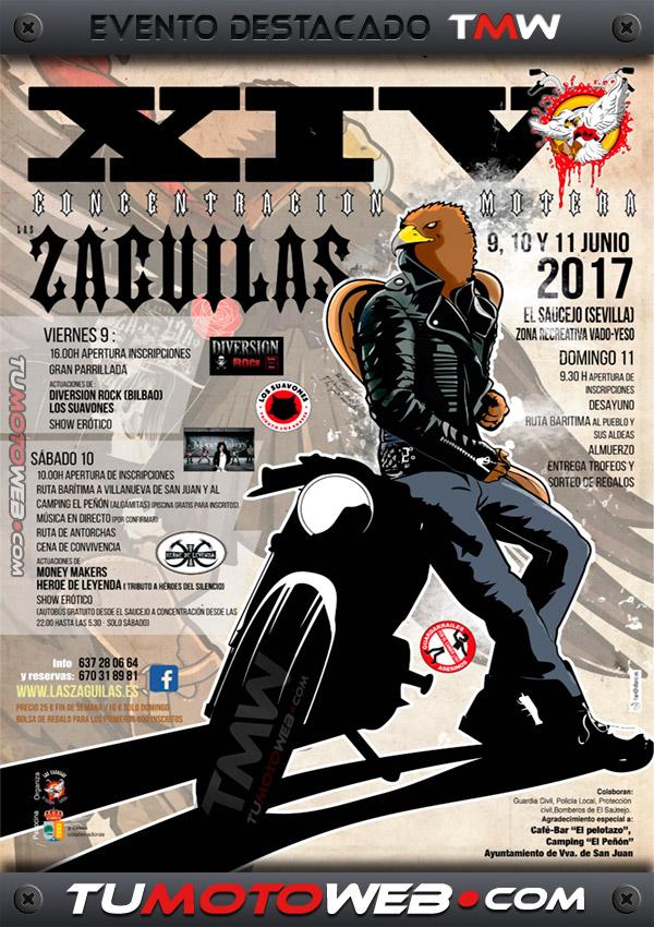cartel-definitivo-las-zaguilas-junio-2017