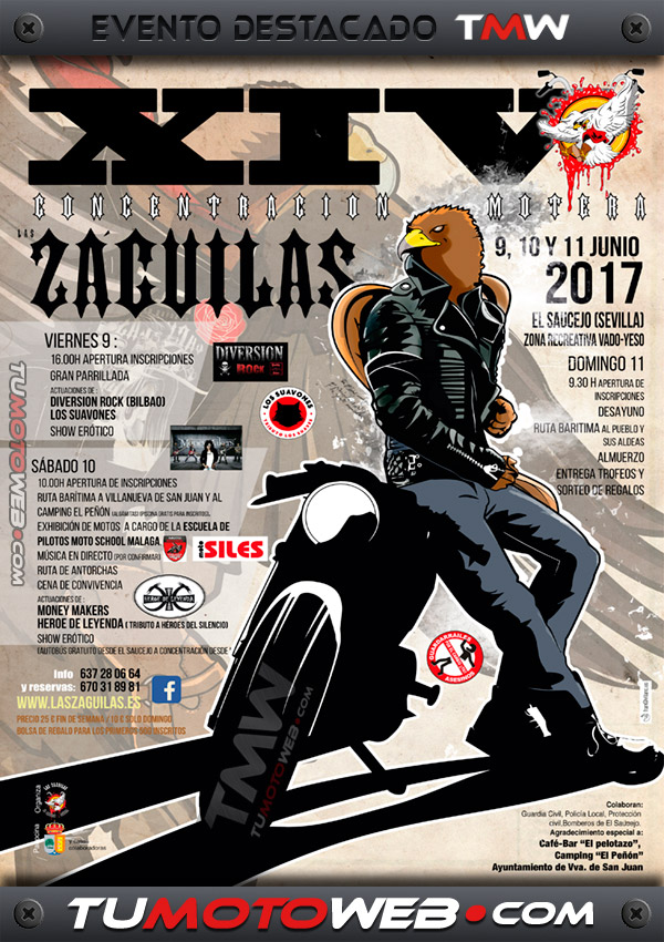 cartel-definitivo-las-zaguilas-junio-2017
