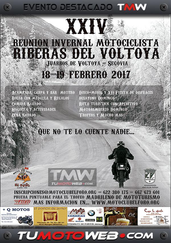 cartel-definitivo-mc-el-foro-febrero-2017