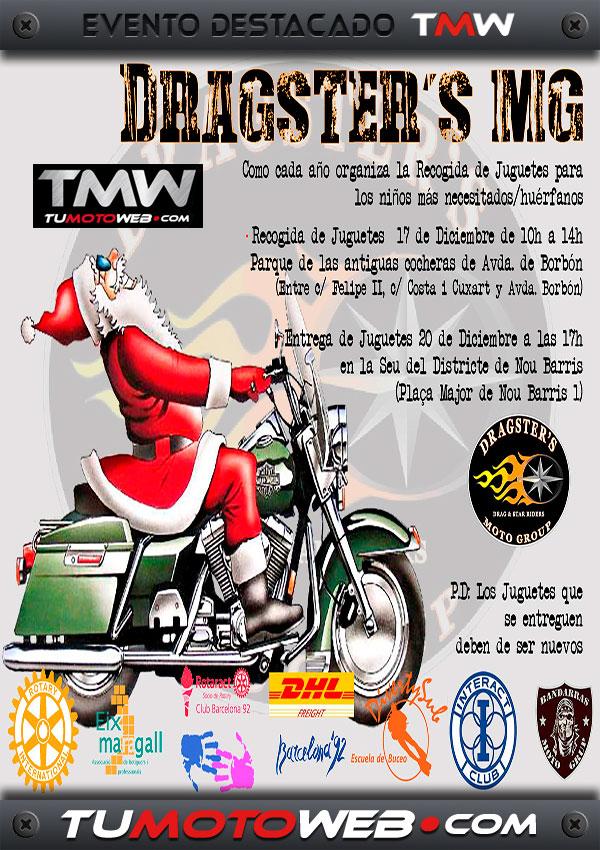 cartel-dragsters-mg-barcelona-diciembre-2016