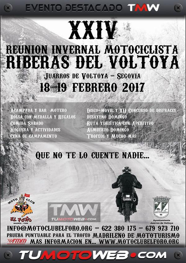 cartel-mc-el-foro-febrero-2017