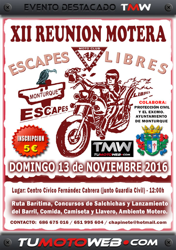 cartel-mc-escapes-libres-noviembre-2016