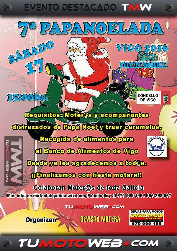 cartel-mc-galicia-diciembre-2016