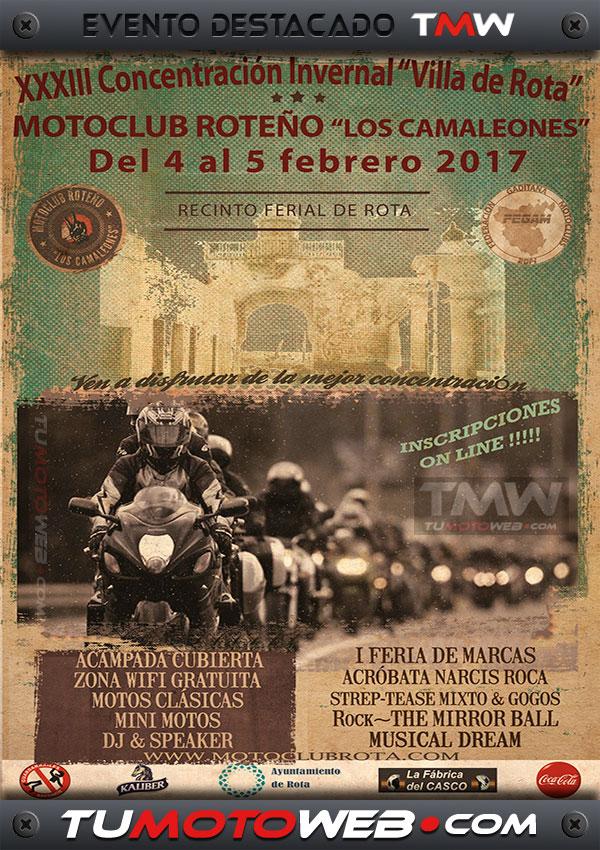 cartel-mc-roteno-febrero-2017