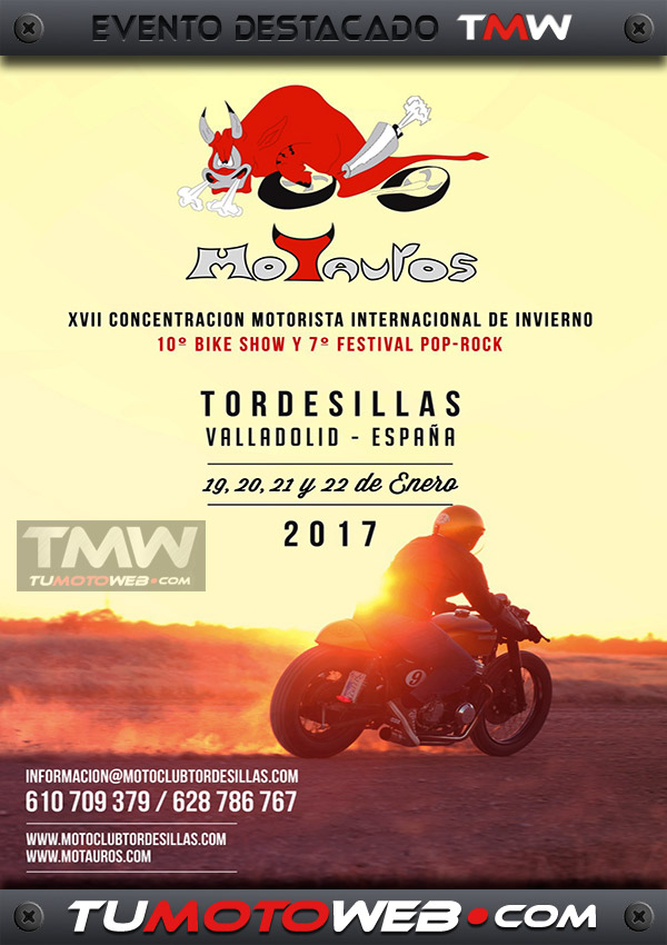 cartel-mc-tordesillas-motauros-enero-2017