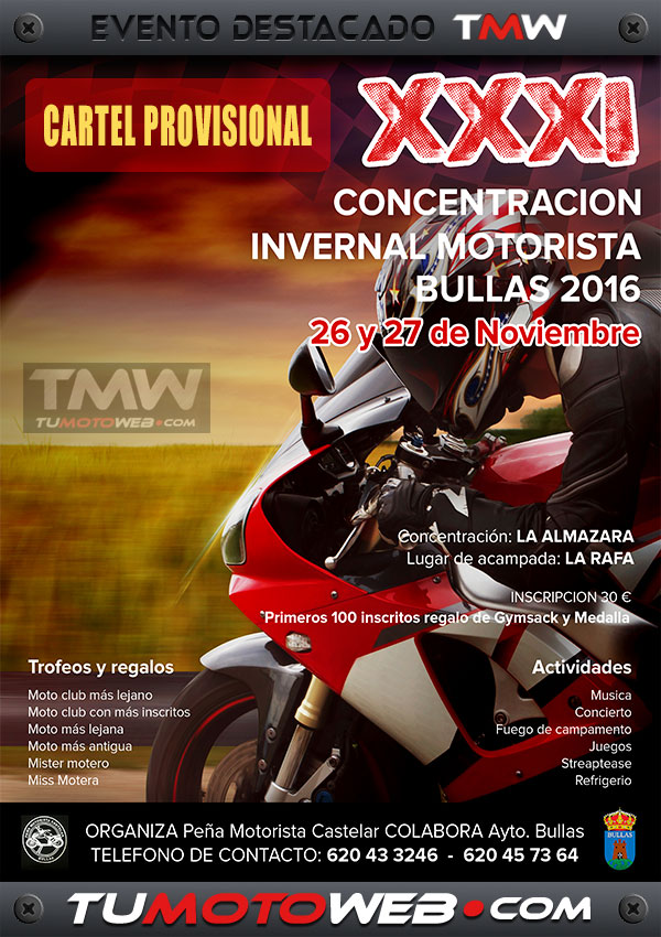 cartel-provisional-pm-castelar-noviembre-2016